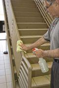 Stair_rail_wipe